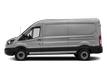 Photo 2018 Ford Transit Van T-250 130