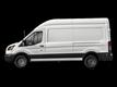 Photo 2018 Ford Transit Van T-350 130