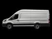 Photo 2018 Ford Transit Van T-250 148