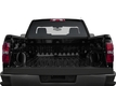 "2018 GMC Sierra 1500 2WD Regular Cab 133.0"" - Photo 11"