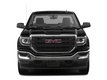 "2018 GMC Sierra 1500 2WD Regular Cab 133.0"" - Photo 4"
