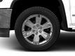 "2018 GMC Sierra 1500 4WD Crew Cab 143.5"" SLT - Photo 10"
