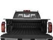 "2018 GMC Sierra 1500 4WD Crew Cab 143.5"" SLT - Photo 11"