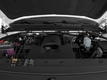 "2018 GMC Sierra 1500 4WD Crew Cab 143.5"" SLT - Photo 12"
