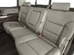"2018 GMC Sierra 1500 4WD Crew Cab 143.5"" SLT - Photo 13"
