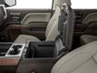 "2018 GMC Sierra 1500 4WD Crew Cab 143.5"" SLT - Photo 14"