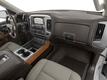 "2018 GMC Sierra 1500 4WD Crew Cab 143.5"" SLT - Photo 15"