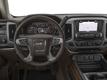 "2018 GMC Sierra 1500 4WD Crew Cab 143.5"" SLT - Photo 6"