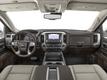 "2018 GMC Sierra 1500 4WD Crew Cab 143.5"" SLT - Photo 7"