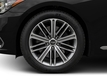 2018 Genesis G80 3.8L AWD - Photo 10