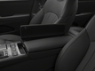 2018 Genesis G80 3.8L AWD - Photo 14