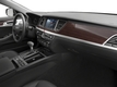 2018 Genesis G80 3.8L AWD - Photo 15