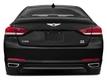 2018 Genesis G80 3.8L AWD - Photo 5