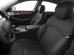 2018 Genesis G80 3.8L AWD - Photo 8