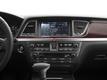 2018 Genesis G80 3.8L AWD - Photo 9