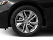 2018 Honda Accord Sedan LX CVT - Photo 10