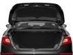 2018 Honda Accord Sedan LX CVT - Photo 11