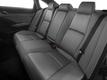 2018 Honda Accord Sedan LX CVT - Photo 13