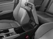 2018 Honda Accord Sedan LX CVT - Photo 14