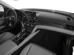 2018 Honda Accord Sedan LX CVT - Photo 15