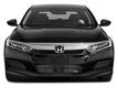 2018 Honda Accord Sedan LX CVT - Photo 4