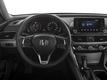2018 Honda Accord Sedan LX CVT - Photo 6