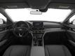 2018 Honda Accord Sedan LX CVT - Photo 7