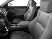 2018 Honda Accord Sedan LX CVT - Photo 8