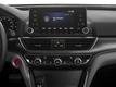 2018 Honda Accord Sedan LX CVT - Photo 9