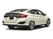 2018 Honda Clarity Plug-In Hybrid Sedan - Photo 3