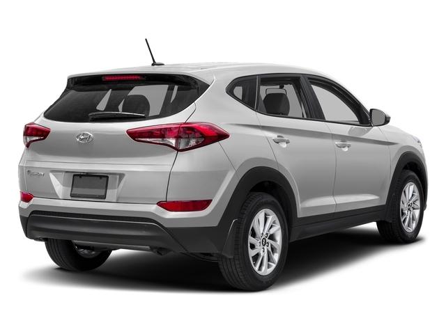 2018 Hyundai Tucson Se Fwd Suv For Sale In Lodi Nj 219