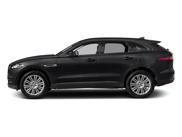 pre owned 2017 jaguar f pace 35t r sport awd suv at land rover chandler kp0027 penske sale. Black Bedroom Furniture Sets. Home Design Ideas