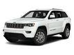 2018 Jeep Grand Cherokee Laredo - Photo 2