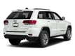 2018 Jeep Grand Cherokee Laredo - Photo 3
