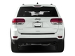2018 Jeep Grand Cherokee Laredo - Photo 5
