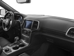 2018 Jeep Grand Cherokee High Altitude 4x4 - Photo 15