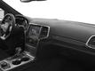 2018 Jeep Grand Cherokee SRT - Photo 15