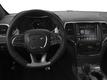 2018 Jeep Grand Cherokee SRT - Photo 6