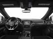 2018 Jeep Grand Cherokee SRT - Photo 7