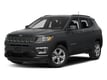 2018 Jeep Compass Latitude - Photo 2