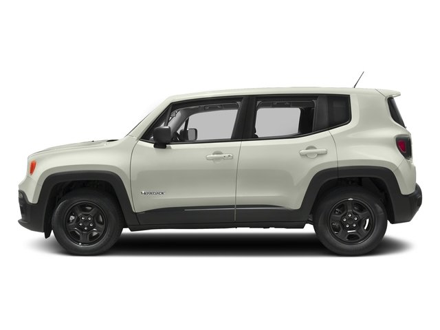 News In Augusta Ga >> 2018 Jeep Renegade Latitude FWD SUV for Sale in Augusta, GA - $22,600 on Motorcar.com
