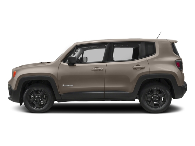 2018 Renegades starting at $19,700