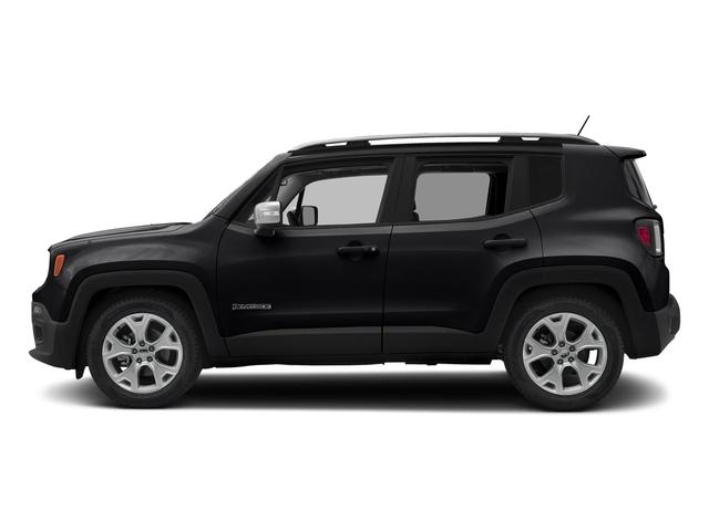 new 2018 jeep renegade limited 4x4 suv at hudson chrysler jeep dodge jpg84453 penske sale. Black Bedroom Furniture Sets. Home Design Ideas