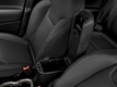 2018 Jeep Renegade Limited FWD - Photo 14