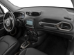 2018 Jeep Renegade Limited FWD - Photo 15