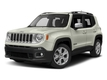 2018 Jeep Renegade Limited FWD - Photo 2