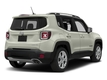 2018 Jeep Renegade Limited FWD - Photo 3