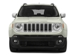 2018 Jeep Renegade Limited FWD - Photo 4