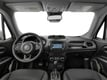 2018 Jeep Renegade Limited FWD - Photo 7