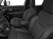 2018 Jeep Renegade Limited FWD - Photo 8